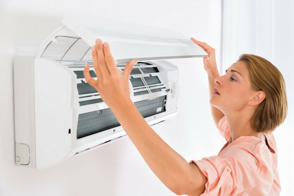 Can Your A/C Handle Another Florida Summer?