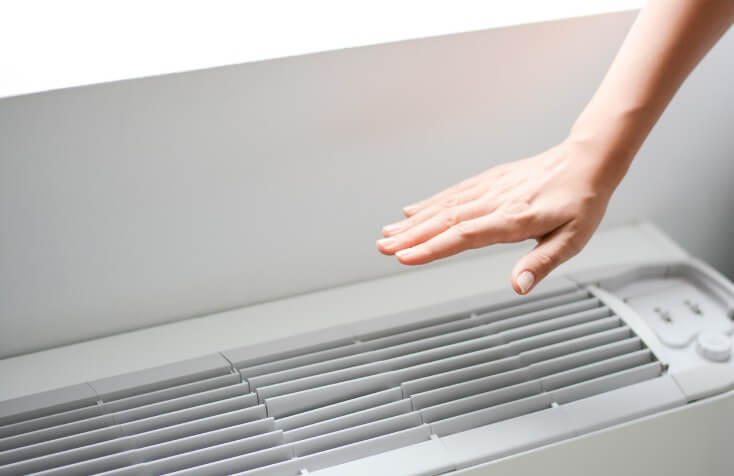 4 Ways To Upgrade Your HVAC System