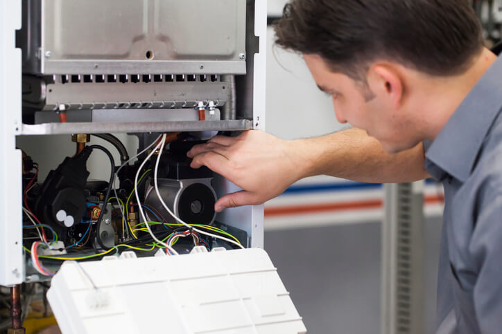 Why It's Better To Fix Your Heater Now Rather Than Later