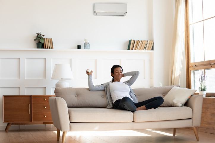 Reduce COVID-19 On Surfaces With An ActivePure Air Purifier