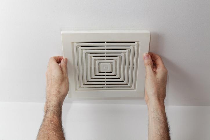 Why You Shouldn't Close Vents To Control Temperatures