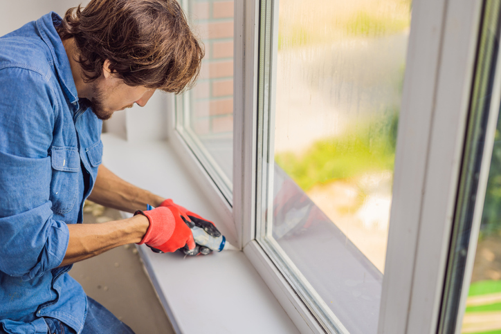 4 Ways To Make Your Home Energy-Efficient This Summer
