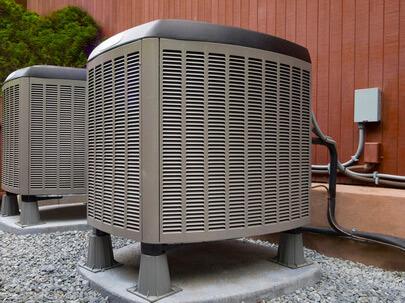 Choosing A Heater