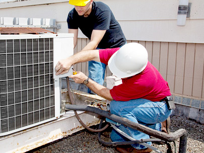Gainesville Fl Air Conditioning Repair For Water Leaks
